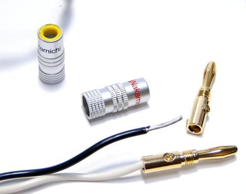 MacAudioSetting_08.jpg