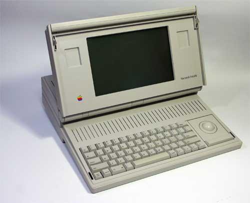 MacPortable.jpg