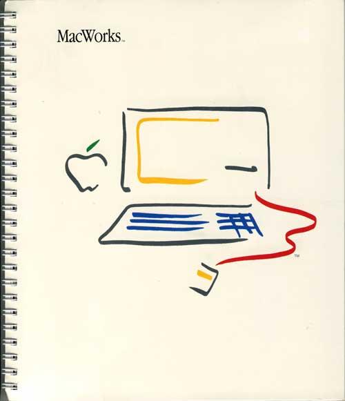 MacWorks_04.jpg