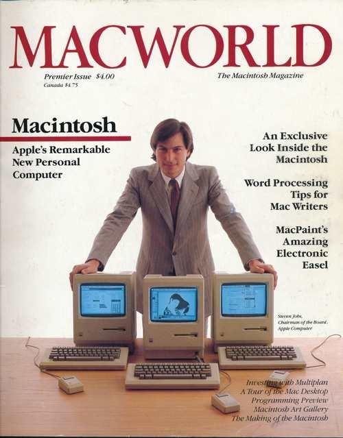MacworldBook.jpg