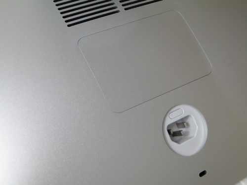Memory32GB_02.jpg