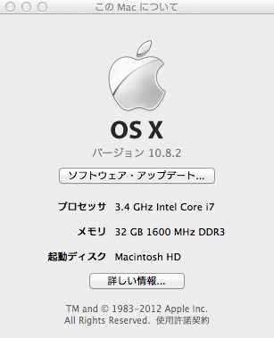 Memory32GB_13.jpg
