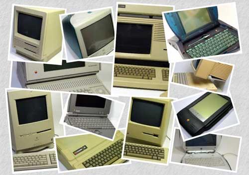 OldMac1.jpg