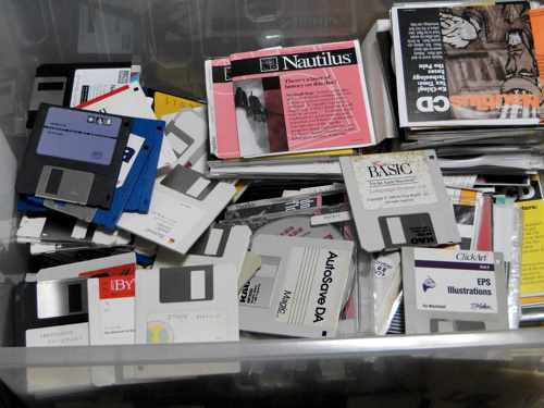 Oldsoftware.jpg