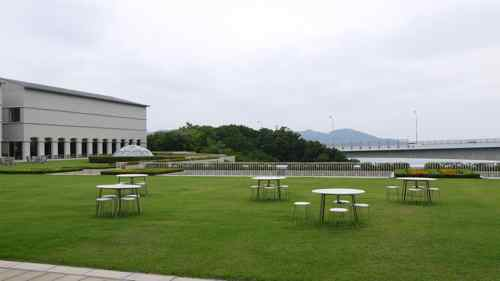 OtsukaMuseum_H_9.jpg