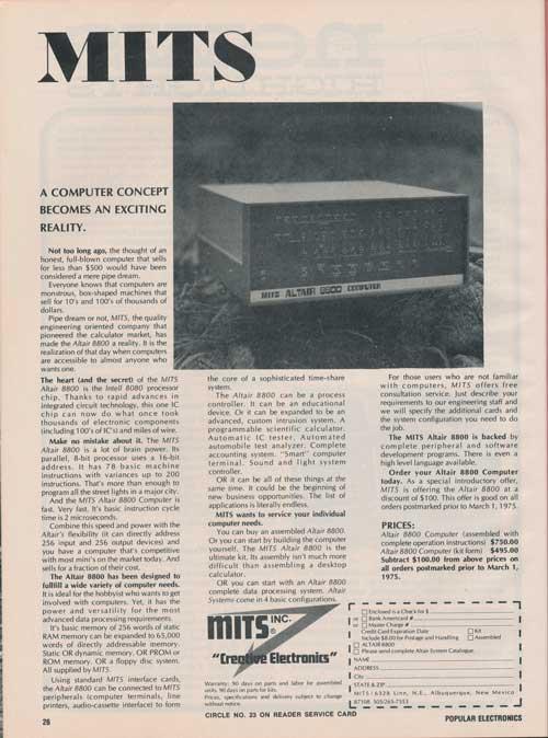 PEMits1975_02.jpg