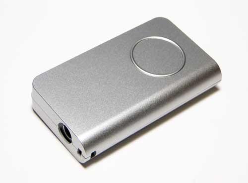 PocketGeiger3_01.jpg