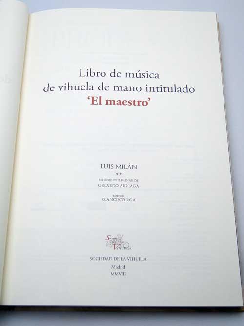 Sociedad-de-la-vihuela_02.jpg
