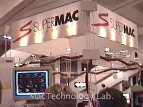 SuperMac1990SF.jpg