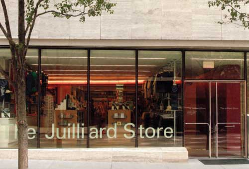 TheJuilliardStore.jpg