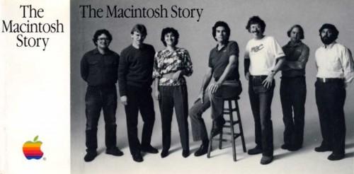 TheMacStory_02-500x246.jpg