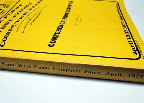 WCCFBook1977.jpg
