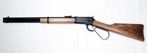 Winchester1892_01.jpg