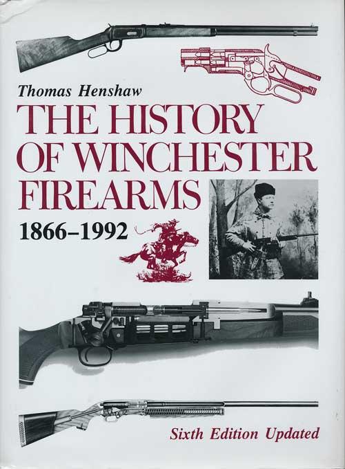 Winchester1892_10.jpg