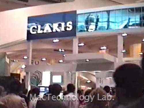 claris1990SF.jpg