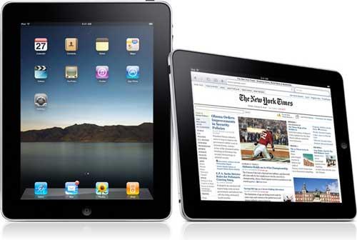 iPad100201.jpg