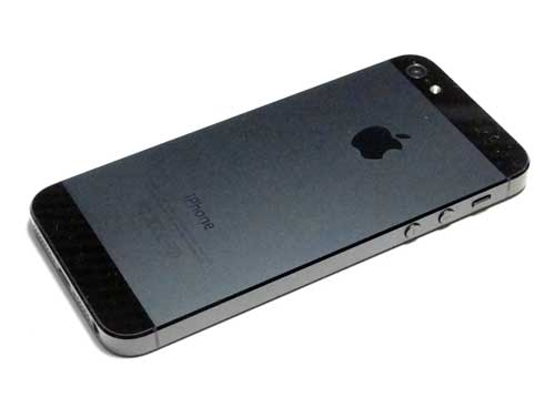 iPhone5_031.jpg