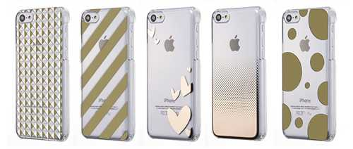 iPhone5cSimplism.jpg