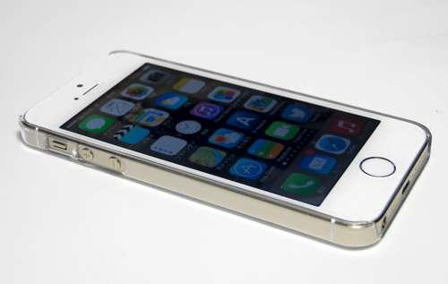iPhone5s_04.jpg