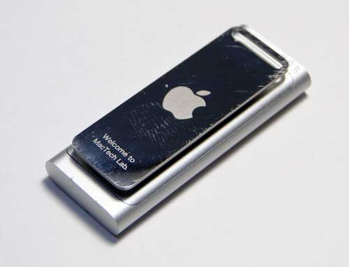 iPodshuffle3th_02.jpg