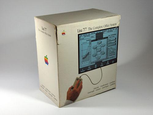 Apple/Macテクノロジー研究所 2...