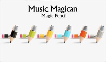magicpencil_earphone_models.jpg