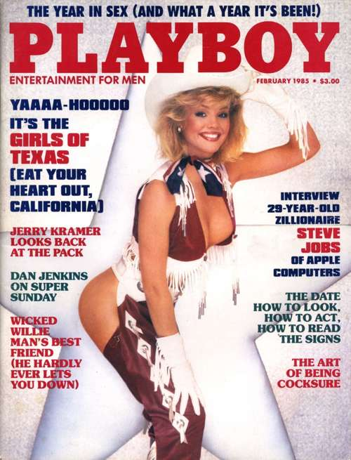 playboybook1985.jpg