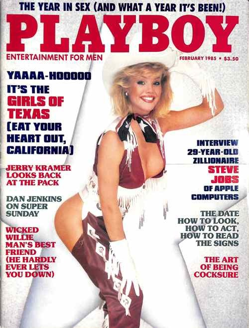 playboybook1985_201308222126346d1.jpg