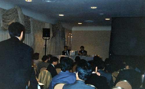 presentation_02.jpg
