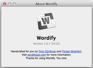 wordify_001.jpg