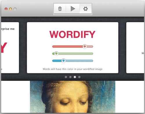 wordify_009.jpg