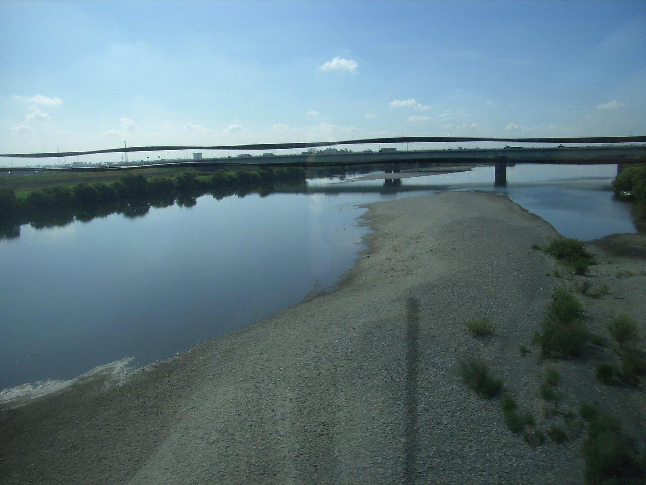 20101019.jpg