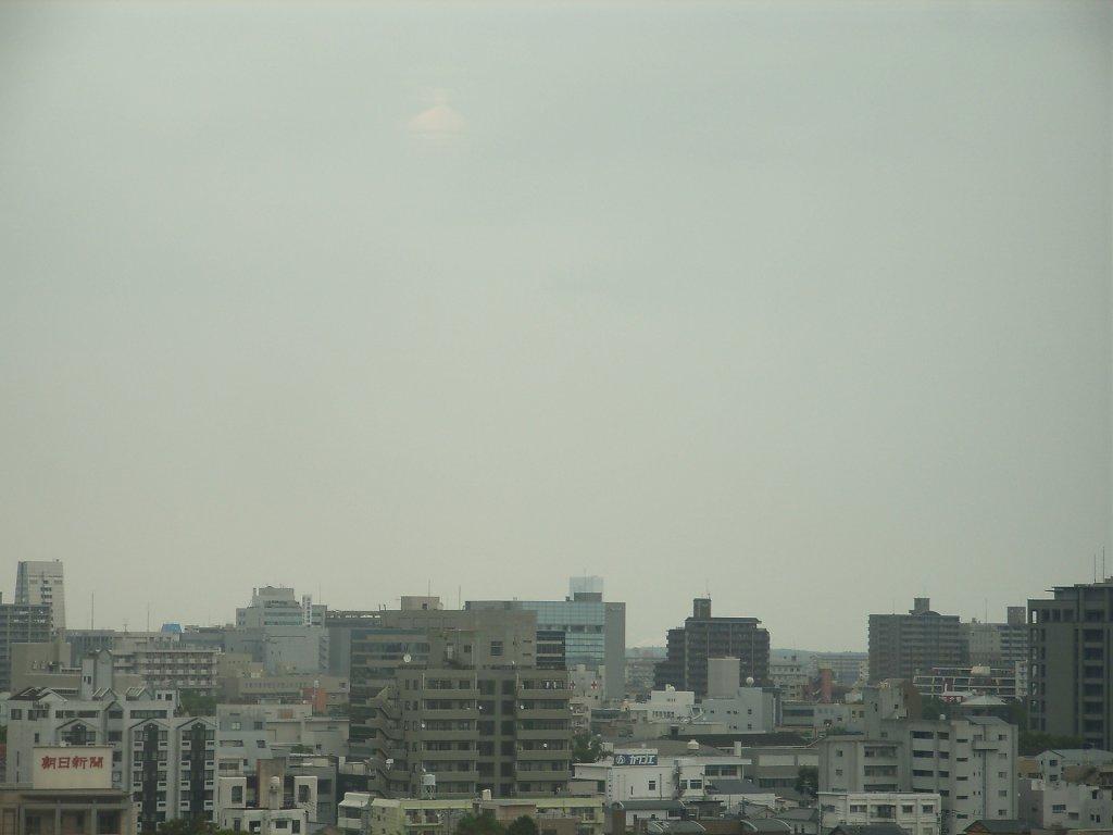 CloudScape24.jpg