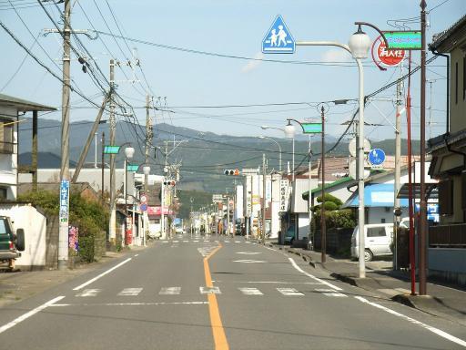 Mimata13.jpg