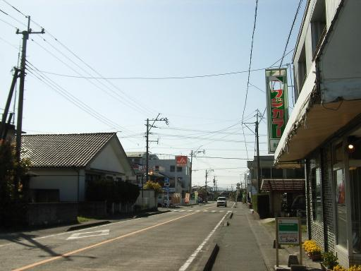 Mimata17.jpg