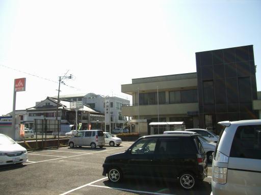Mimata18.jpg