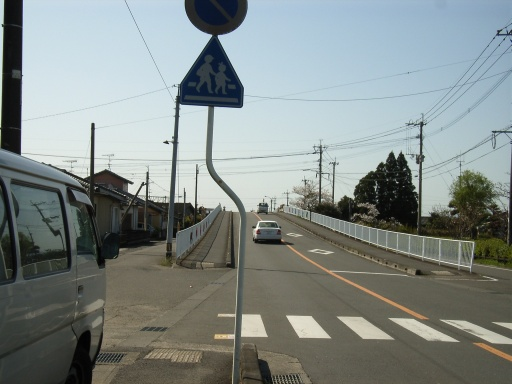 Mimata21.jpg