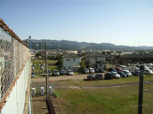 Mimata38-1.jpg