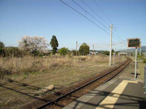 Mimata39.jpg