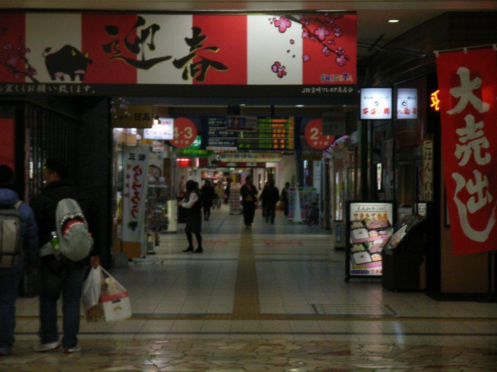 MiyazakiStation18.jpg