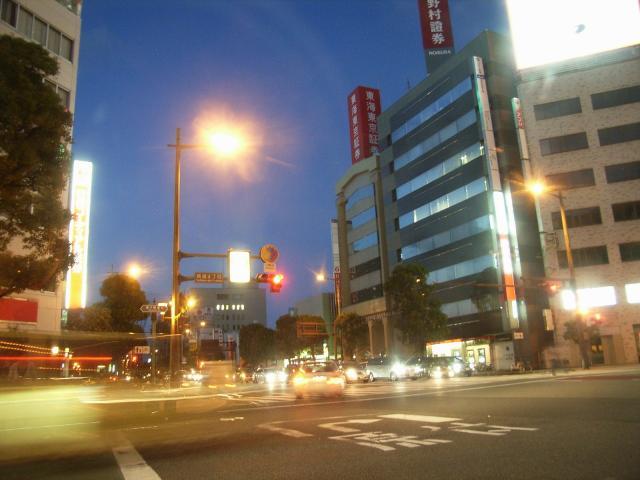 NightWander27.jpg