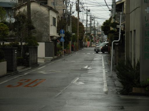 RainyTime78.jpg