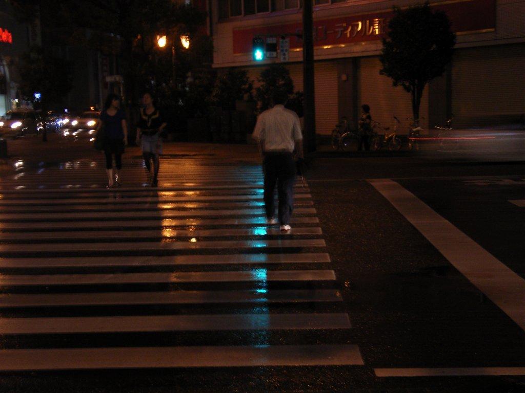 RainyTime79.jpg