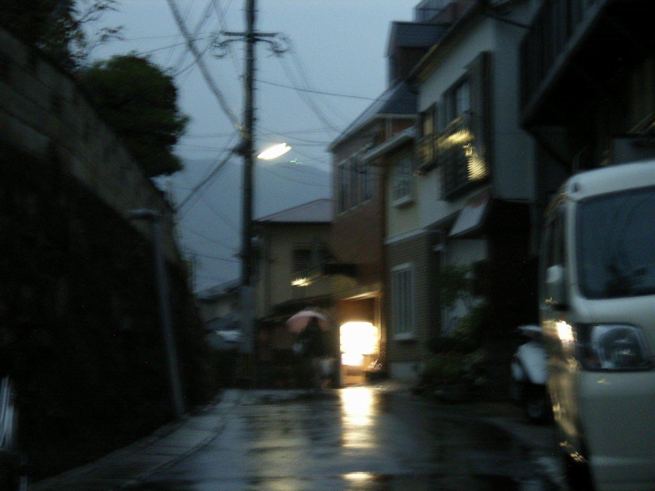 RainyTime84.jpg