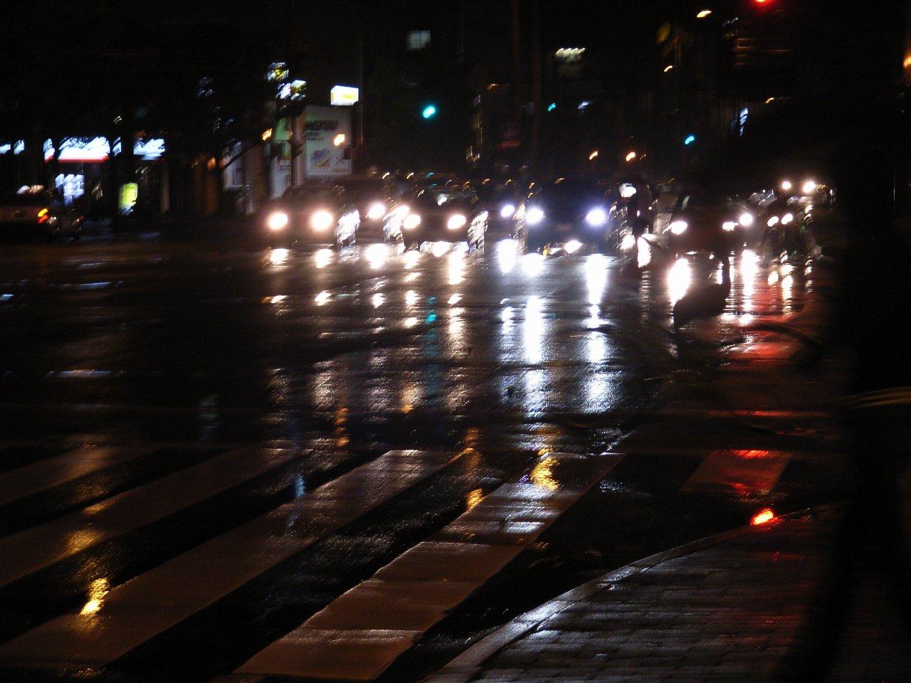 RainyTime85.jpg