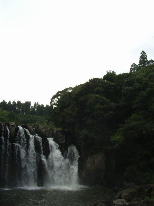 Sekinoo2007-18.jpg