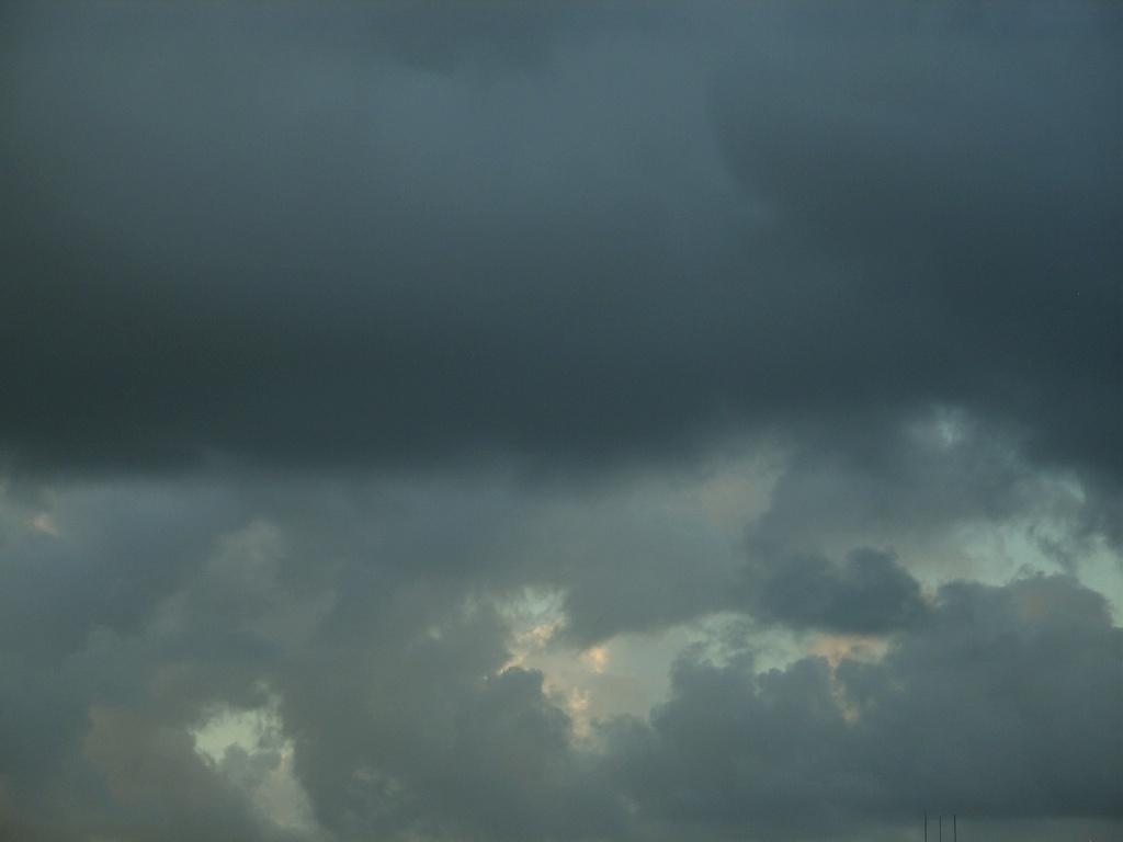SkyDay115.jpg