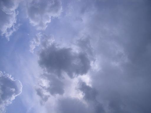 SkyDay116.jpg