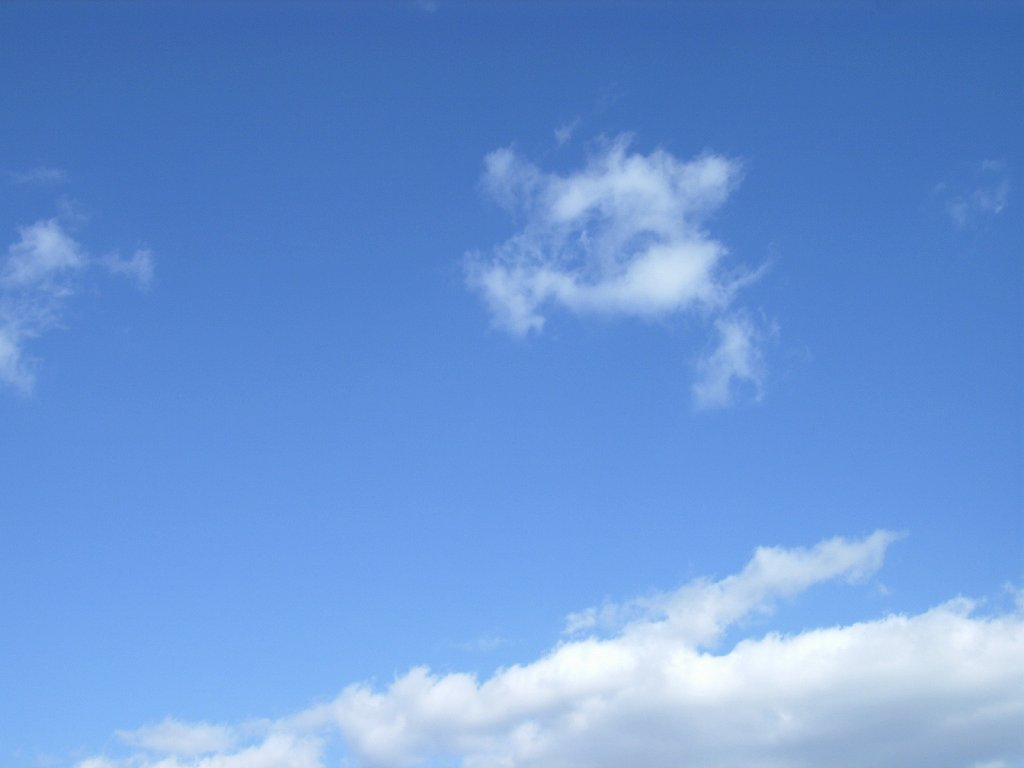 SkyDay119.jpg