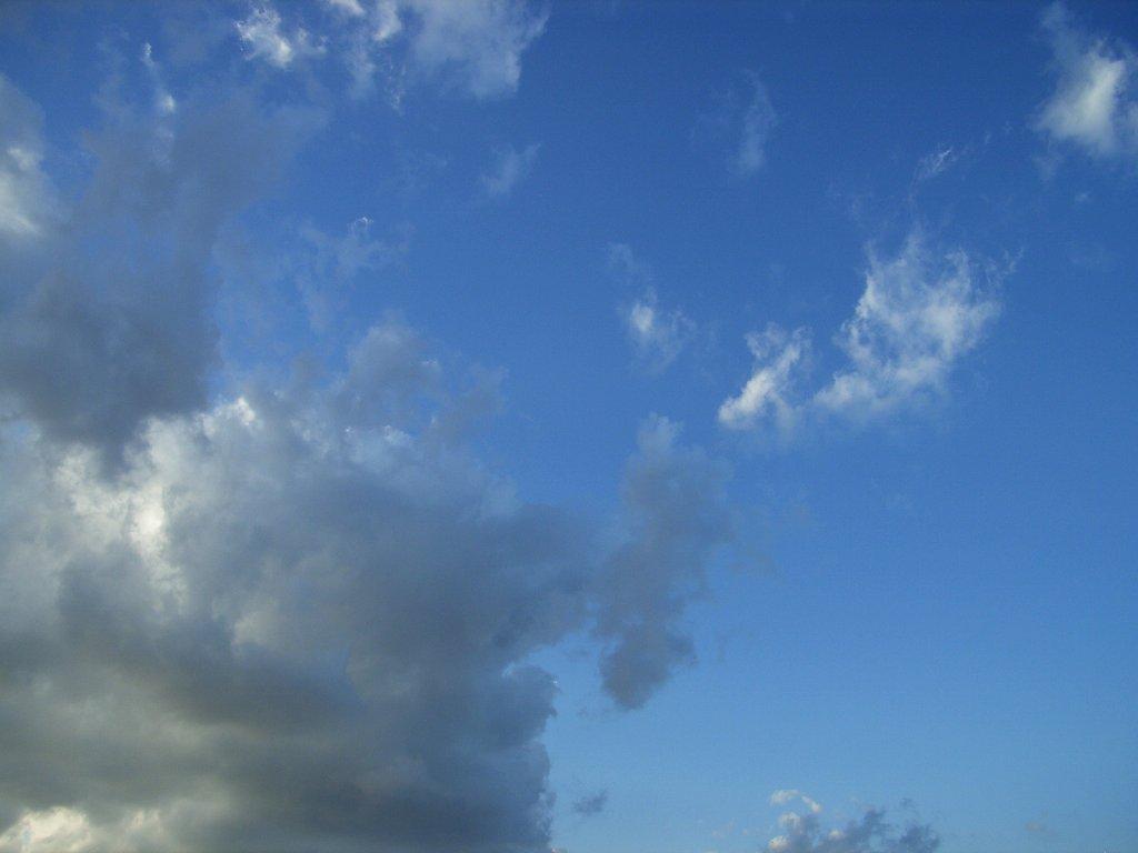 SkyDay120.jpg